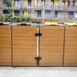 abri-poubelle-en-metal-et-en-bois-pour-gestion-des-dechets-et-poubelles