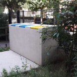 abri_conteneur_poubelle_beton_gamme_trion_