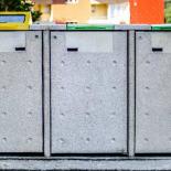 abri_conteneur_poubelle_beton_gamme_trion_11