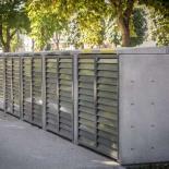 abri_conteneur_poubelle_beton_gamme_trion_14