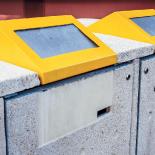 abris-poubelle-beton-trion