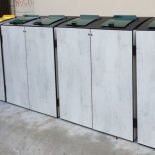 conteneur-beton-trion