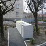fabrication_et_pose_abri_conteneur_poubelle_beton_gamme_trion
