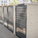 abri-conteneurs-beton-et-acier-pour-le-stockage-des-poubelle-et-tri-selectif-
